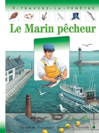 LE MARIN PECHEUR.pdf