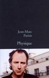Jean-Marc Parisis - Physique.