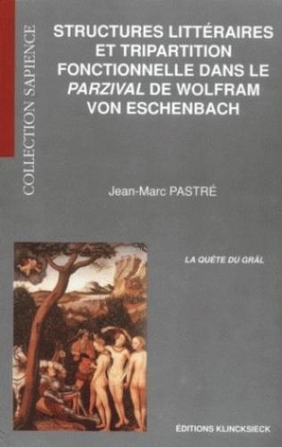 Jean-Marc Pastré - .
