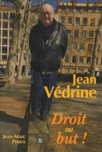 Jean Védrine : droit au but! - Champion de boules.pdf