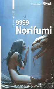 Jean-Marc Rivet - 9999-Norifumi.