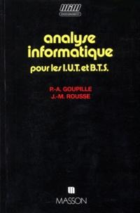 ANALYSE INFORMATIQUE POUR LES IUT ET BTS.pdf