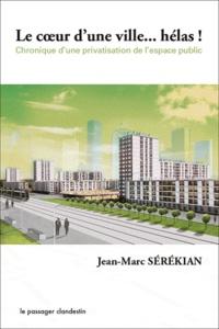 Le coeur dune ville... hélas!.pdf