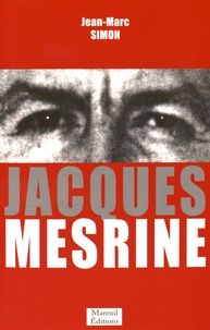 Era-circus.be Jacques Mesrine Image
