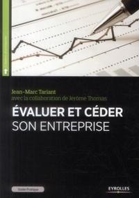 Guide pratique pour évaluer et céder son entreprise.pdf