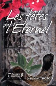 Les fêtes de lEternel.pdf