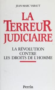 Jean-Marc Varaut - .