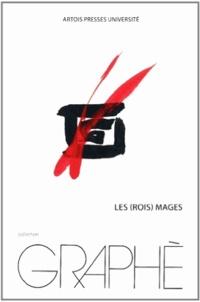 Les (rois) Mages.pdf