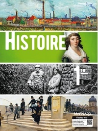 Histoire 1re.pdf