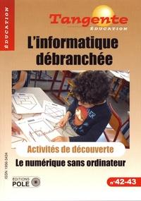 Linformatique débranchée - Le numérique sans ordinateur.pdf