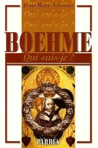 Jean-Marc Vivenza - Boheme.