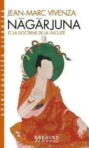 Nâgârjuna et la doctrine de la vacuité.pdf