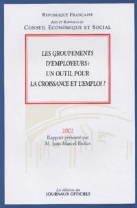 Jean-Marcel Bichat - .