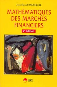 Jean-Marcel Dalbarade - .