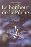 Jean-Marcel Dubos - .