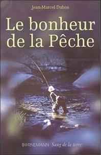 Cjtaboo.be Le bonheur de la pêche. 2ème édition Image
