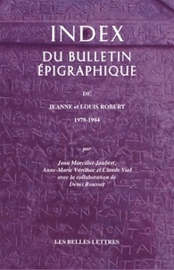 Index du bulletin épigraphique de J. et L. Robert 1978-1984.pdf
