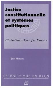 Jean Marcou - .