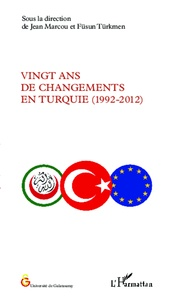 Vingt ans de changements en Turquie (1992-2012).pdf