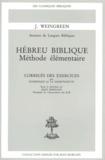 Jean Margain et Dominique de La Maisonneuve - .