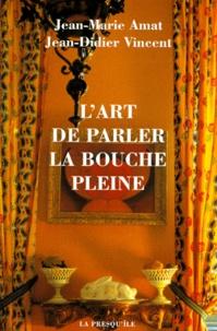 LART DE PARLER LA BOUCHE PLEINE.pdf
