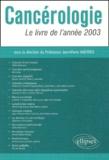 Jean-Marie Andrieu et  Collectif - .