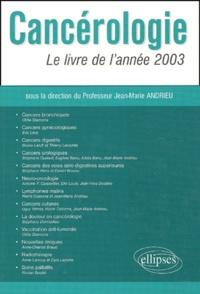 Jean-Marie Andrieu - .