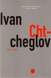 Jean-Marie Apostolidès et Boris Donné - Ivan Chtcheglov, profil perdu.