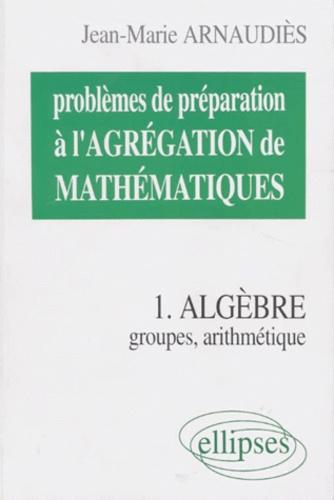 Jean-Marie Arnaudiès - .