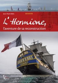 LHermione, laventure de sa reconstruction.pdf