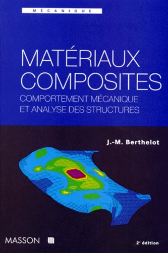Jean-Marie Berthelot - .