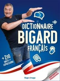 Jean-Marie Bigard - Le dictionnaire français Bigard.