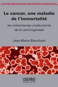 Birrascarampola.it Le cancer, une maladie de l'immortalite. - Les mécanismes moléculaires de la carcinogénèse Image