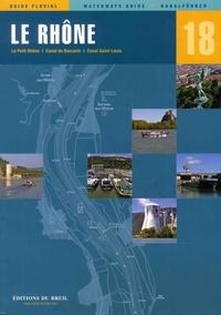 Le Rhône - Le Petit Rhône, Canal de Barcarin, Canal Saint-Louis.pdf