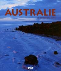Feriasdhiver.fr Australie - Le temps du rêve Image