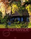 Jean-Marie Boëlle et Emma Luvisutti - Normandie - Edition bilingue français-anglais.