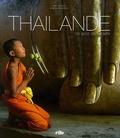 Jean-Marie Boëlle et Marc Schultz - Thaïlande - Un goût de paradis.