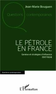 Era-circus.be Le pétrole en France - Genèse et stratégies d'influence (1917-1924) Image