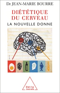 Diététique du cerveau - La nouvelle donne.pdf