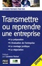 Jean-Marie Catabelle - Transmettre ou reprendre une entreprise.
