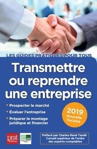 Amazon livres télécharger sur Android Transmettre ou reprendre une entreprise 9782809513639 par Jean-Marie Catabelle, Jacques Cérini