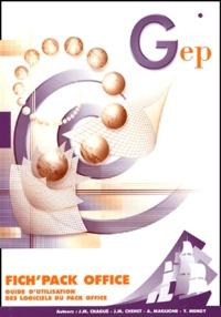 FichPack Office - Guide dutilisation des logiciels du Pack Office.pdf