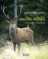 Alixetmika.fr Hautes-Vosges - Chemins sauvages Image