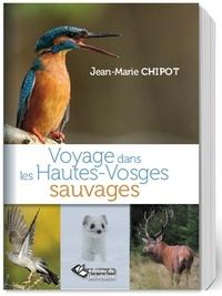 Voyage dans les Hautes-Vosges sauvages.pdf