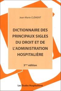 dictionnaire de ladministration