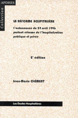 Jean-Marie Clément - .