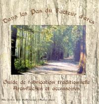 Feriasdhiver.fr Dans les pas du facteur d'arcs Image