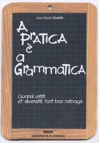 A practica è a grammatica.pdf