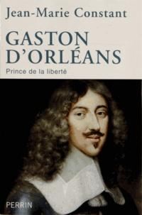 Museedechatilloncoligny.fr Gaston d'Orléans - Prince de la liberté Image