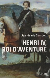 Henri IV, roi daventure.pdf